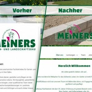 website-redesign-meiners-galabau