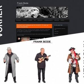 website-redesign-frank-bode-01